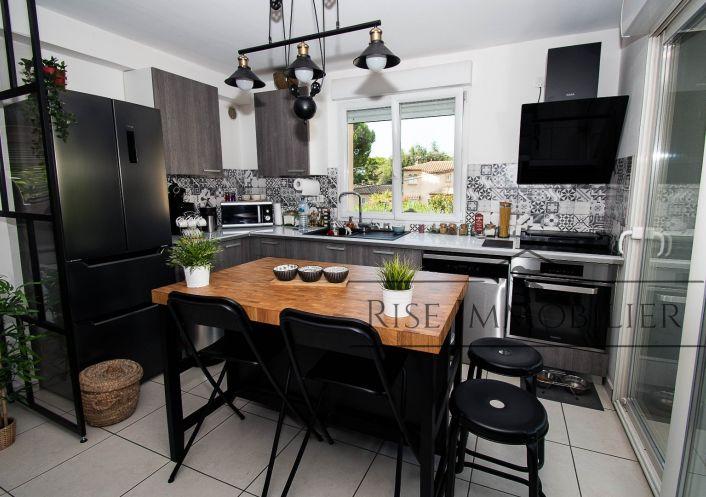 A vendre Appartement en résidence Beziers | Réf 34658214 - Rise immo