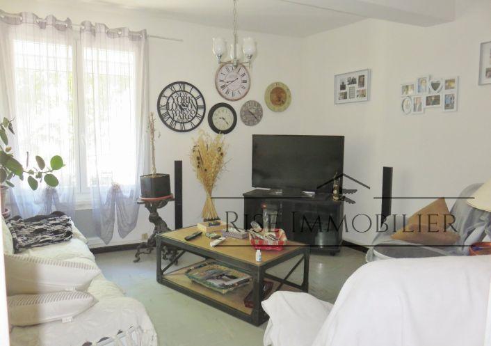 A vendre Maison Lezignan Corbieres   Réf 34658221 - Rise immo