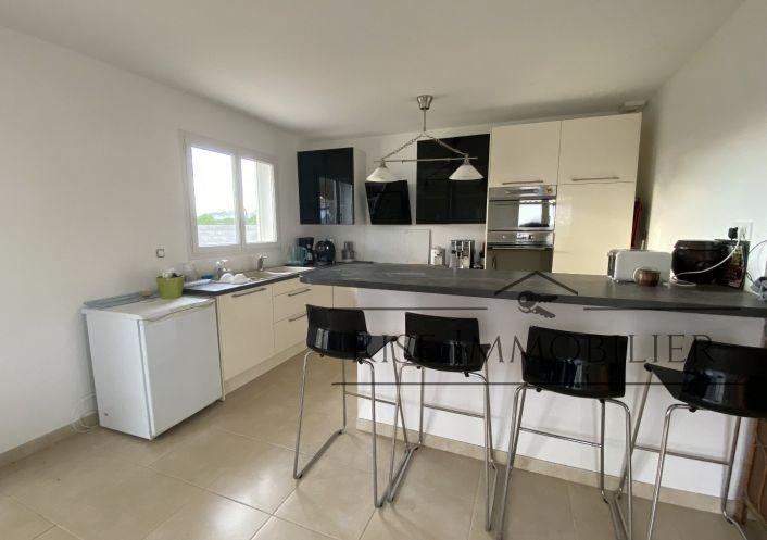 A vendre Maison Lezignan Corbieres | Réf 34658225 - Rise immo