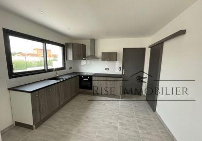 A vendre Maison Colombiers | Réf 34658226 - Adaptimmobilier.com