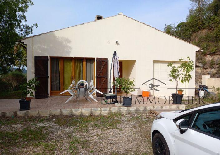 A vendre Maison Bedarieux | Réf 34658230 - Rise immo