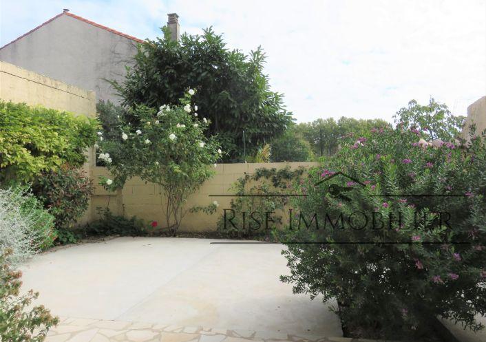 A vendre Maison de ville Lezignan Corbieres | Réf 34658239 - Rise immo