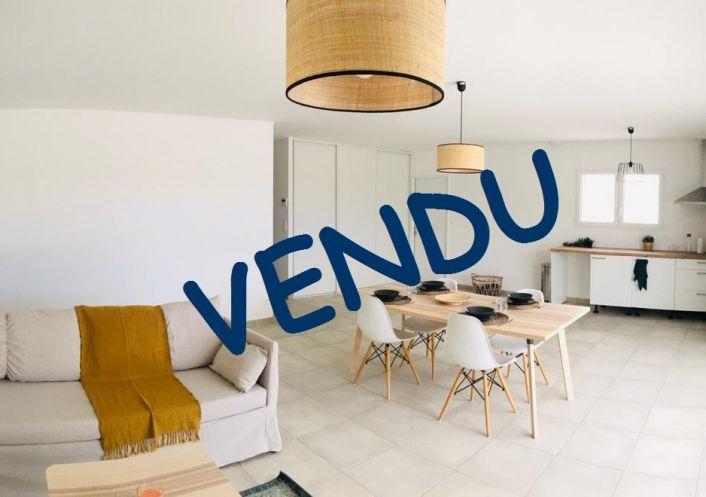 A vendre Maison en frais réduits Serignan | Réf 3465825 - Rise immo