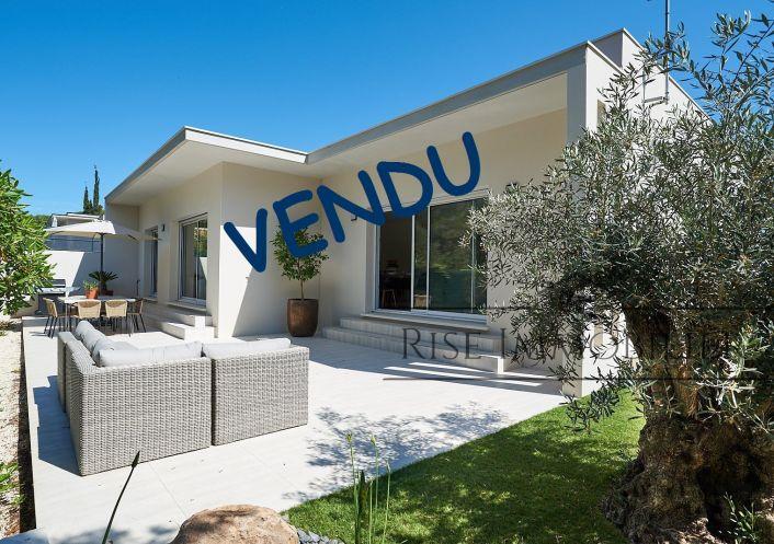 A vendre Maison Serignan | Réf 3465867 - Rise immo