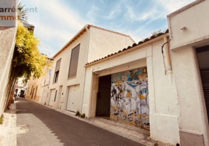A vendre Montpellier 346591985 Progest