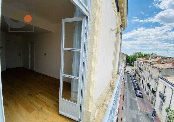 A vendre Appartement Montpellier | R�f 346592195 - Progest