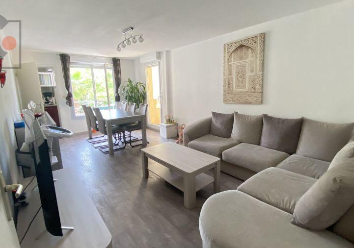A vendre Appartement Montpellier | R�f 346592196 - Progest