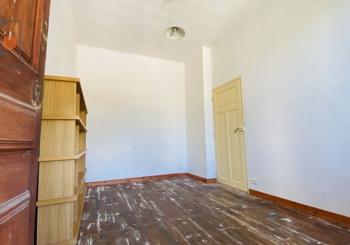A vendre Appartement � r�nover Montpellier | R�f 346592204 - Progest