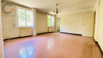 A vendre  Montpellier | Réf 346592206 - Progest