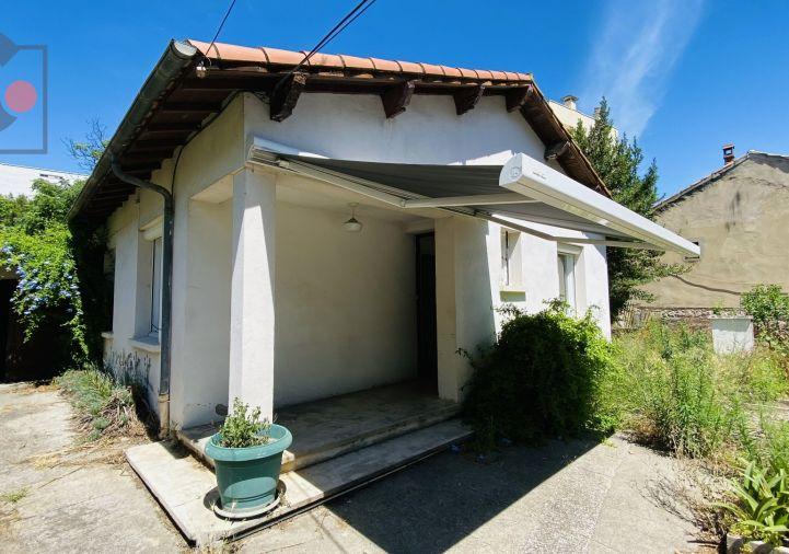 A vendre Villa Montpellier | R�f 346592206 - Progest