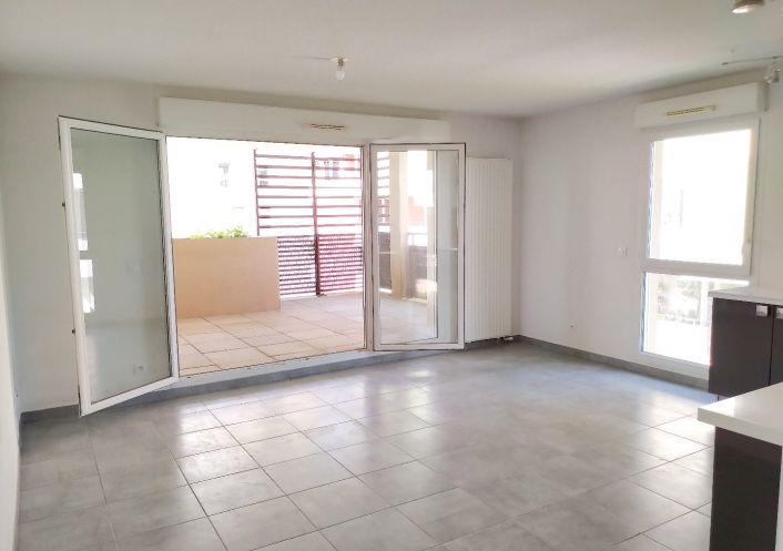 A vendre Appartement Montpellier | Réf 34660101 - Richter groupe immobilier