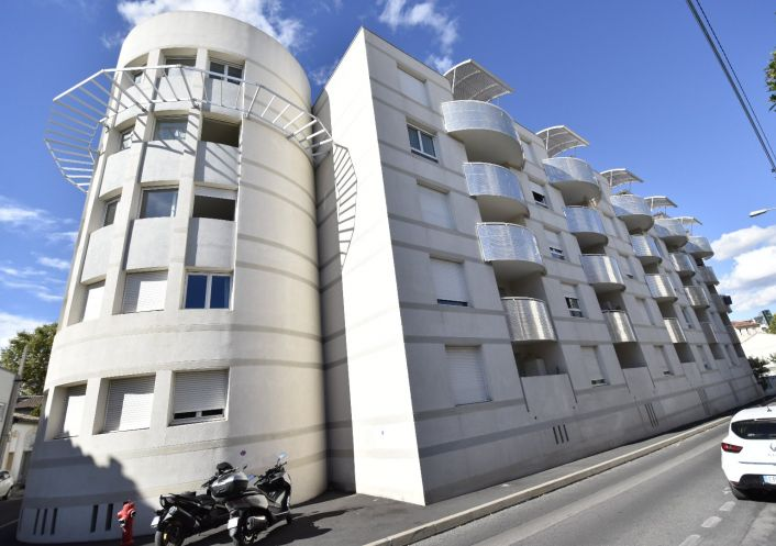 A vendre Montpellier 3466010 Richter groupe immobilier
