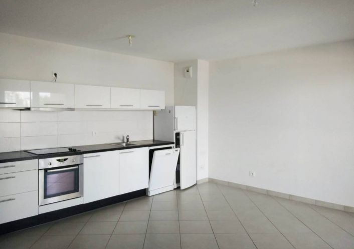 A vendre Montpellier 3466011 Richter groupe immobilier