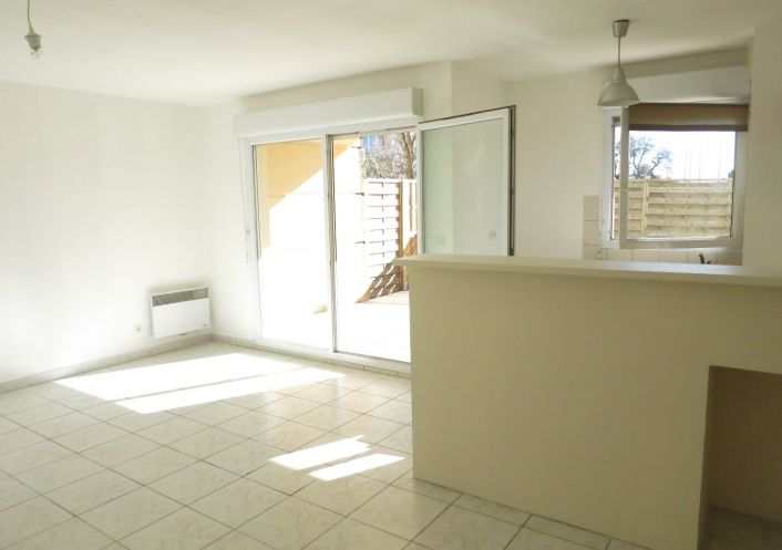 A vendre Montpellier 3466013 Richter groupe immobilier