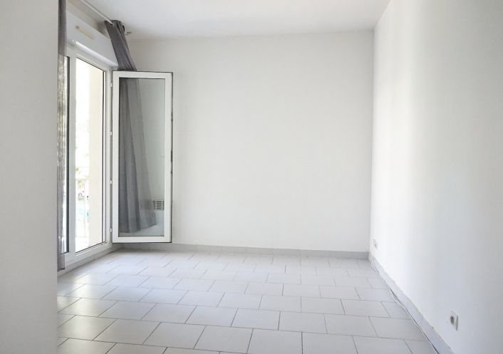 A vendre Montpellier 3466014 Richter groupe immobilier