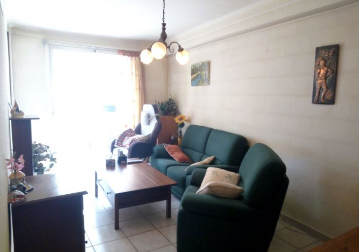 A vendre Montpellier 3466015 Richter groupe immobilier