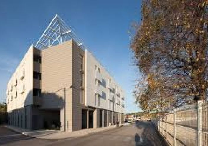A vendre Castelnau Le Lez 3466018 Richter groupe immobilier