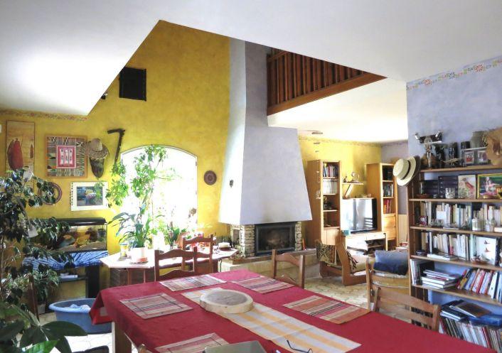 A vendre Villeneuve Les Maguelone 346601 Richter groupe immobilier