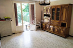 A vendre Montpellier 3466020 Richter groupe immobilier