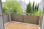 A vendre Montpellier 3466021 Richter groupe immobilier