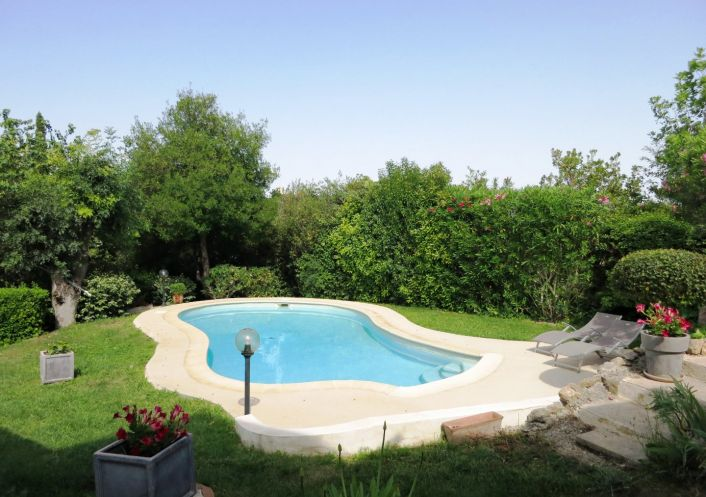 A vendre Montpellier 3466022 Richter groupe immobilier