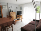 A vendre Montpellier 3466023 Richter groupe immobilier