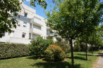 A vendre Montpellier 3466024 Richter groupe immobilier