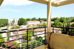 A vendre Montpellier 3466025 Richter groupe immobilier