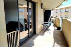 A vendre Villeneuve Les Maguelone 3466030 Richter groupe immobilier
