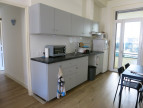 A vendre Montpellier 3466031 Richter groupe immobilier