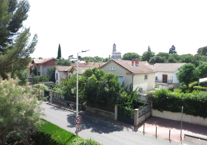 A vendre Montpellier 3466032 Richter groupe immobilier
