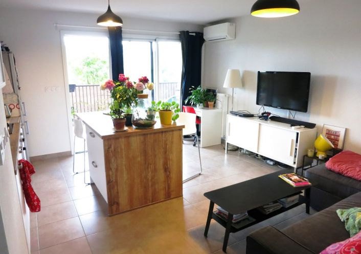 A vendre Montpellier 3466033 Richter groupe immobilier