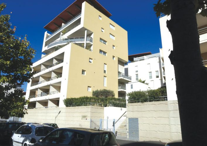 A vendre Montpellier 3466036 Richter groupe immobilier
