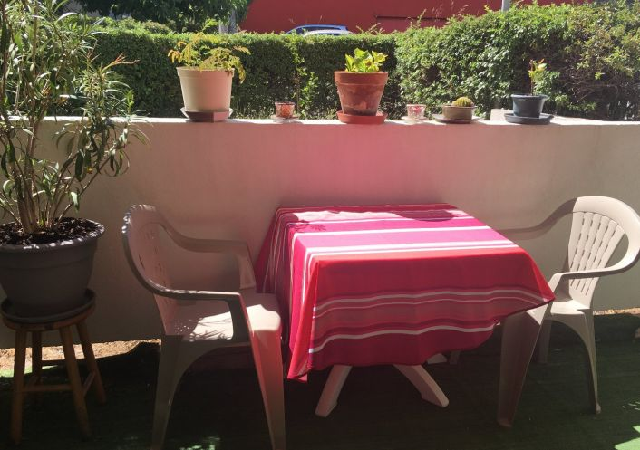 A vendre Montpellier 3466037 Richter groupe immobilier