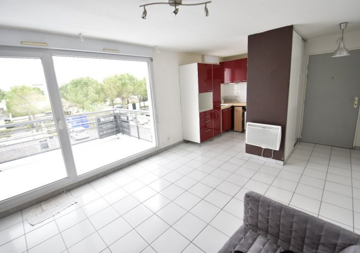 A vendre Montpellier 3466038 Richter groupe immobilier