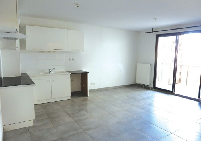 A vendre Montpellier 3466039 Richter groupe immobilier
