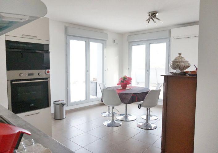 A vendre Castelnau Le Lez 346603 Richter groupe immobilier