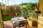 A vendre Montpellier 3466040 Richter groupe immobilier