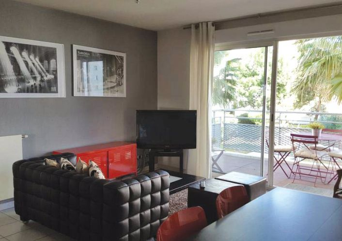 A vendre Montpellier 3466042 Richter groupe immobilier
