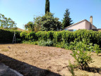 A vendre Montpellier 3466048 Richter groupe immobilier