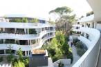 A louer Castelnau Le Lez 3466051 Richter groupe immobilier