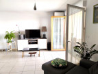 A vendre Montpellier 3466052 Richter groupe immobilier