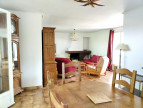 A vendre Montpellier 3466053 Richter groupe immobilier
