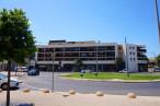 A vendre Castelnau Le Lez 3466054 Richter groupe immobilier