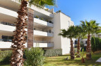 A vendre Montpellier 3466055 Richter groupe immobilier