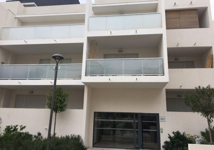 A louer Castelnau Le Lez 3466057 Richter groupe immobilier