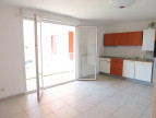 A vendre Montpellier 346605 Richter groupe immobilier