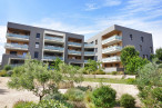A vendre Montpellier 3466060 Richter groupe immobilier