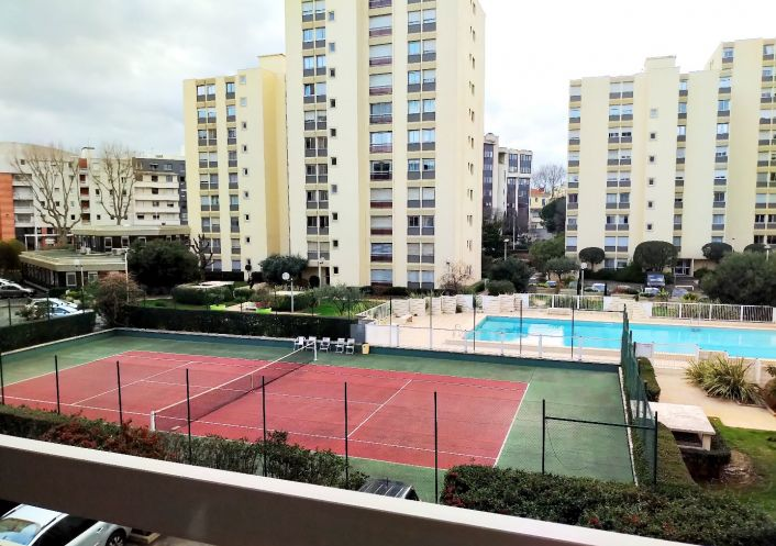 A vendre Montpellier 3466061 Richter groupe immobilier