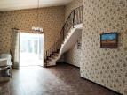 A vendre Le Cres 3466062 Richter groupe immobilier